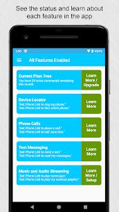 Phone Link for Alexa 4
