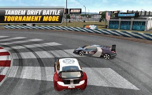 Drift Mania 2 – Drifting Car Racing Game Apk Download 4