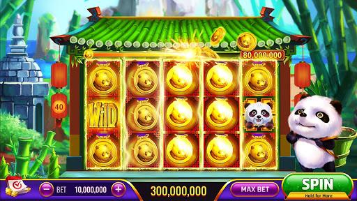 Slotlovin™ - Free Vegas Casino Slots Games 3.0.304 screenshots 1