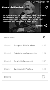 The Communist Manifesto by For Pc [free Download On Windows 7, 8, 10, Mac] 2