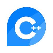 Learn C++: Programiz