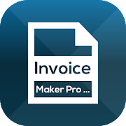 Invoice Maker Pro - Bookkeeping
