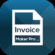 Invoice Maker Pro ( FREE invoice Maker )