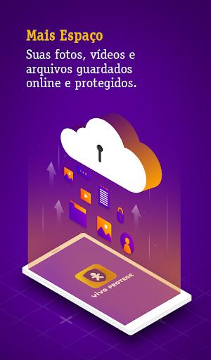 vivo protege screenshot 3