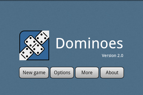 Dominoes ss1