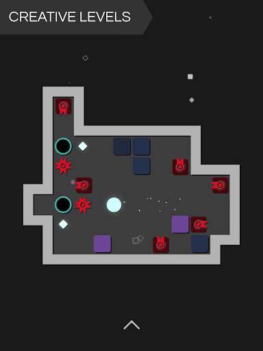 Oculux 1.0.7 screenshots 21