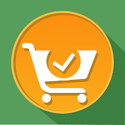 Shared Shopping List with prices - Buy smth