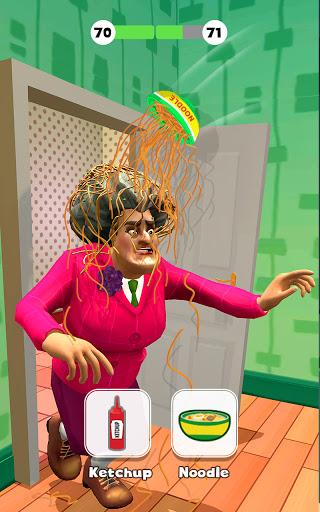 Prankster 3D Apkfinish screenshots 13