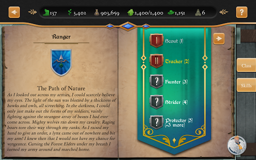 Conquest!  screenshots 14