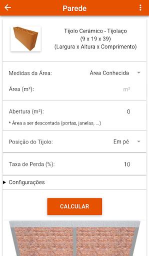 Amapu00e1 Telhas  screenshots 7