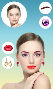 Face Makeup Beauty - Makeup 2020