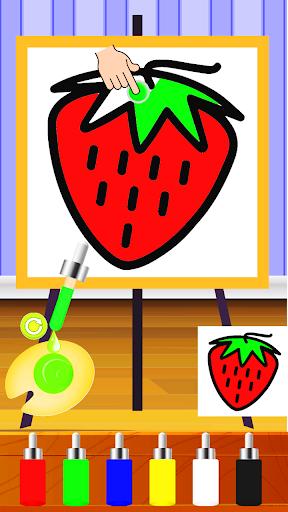 Mix Color & Paint Dropper Real Mixing Paint Puzzle apkpoly screenshots 10