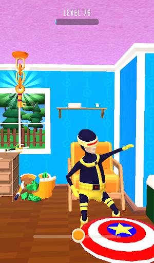 Room Rage 1.0 screenshots 10