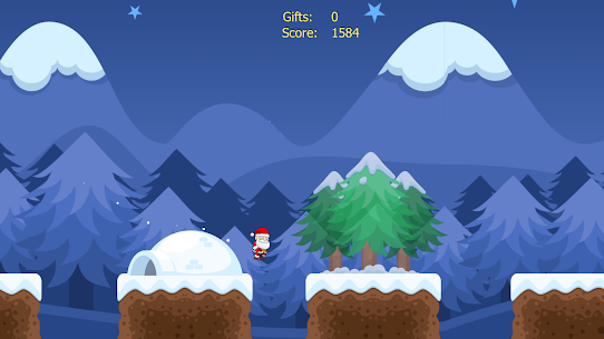 Christmas Santa (Paid) 3