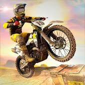 icono Bike Racing Mania: los mejores juegos de motos