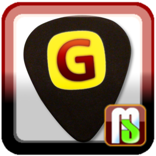 Chord Guitar Full Offline Apps On Google Play