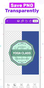 Logo Maker Pro MOD APK by Apps You Love 5