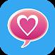 出会い・恋活・マッチングアプリ - ハッピーメール - 出会い探しアプリ
