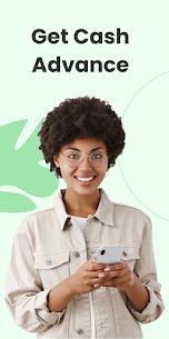 Cash Advance Loan App – Instant Payday Loans Apk 4