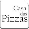 Casa das Pizzas app apk icon