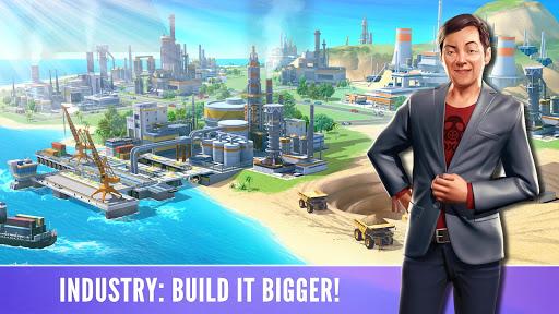 Little Big City 2  Screenshots 11