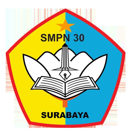 SMPN 30 SURABAYA