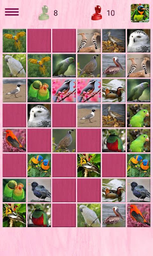 Animals Memory Game 2.2 screenshots 4