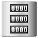 マルチ カウンター - Androidアプリ