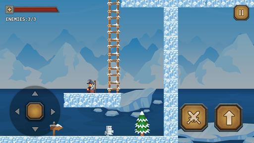 Epic Game Maker - Create and Share Your Levels! 1.95 Screenshots 3