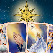 Angel Tarot - Free reading