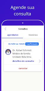 Adma – Assistente Digital 1.2.14 Android APK Mod 3