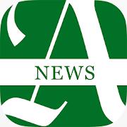 Hamburger Abendblatt – News
