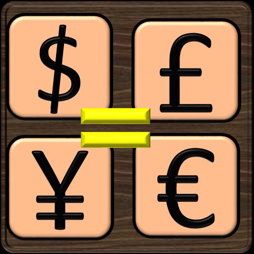convertiți 1 bitcoin la naira