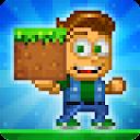 Pixel Worlds: MMO Sandbox - Pixel Worlds