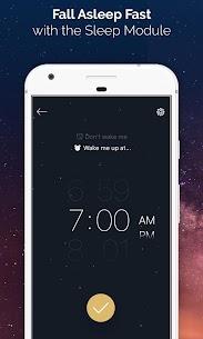 Pzizz – Sleep, Nap, Focus MOD APK 3