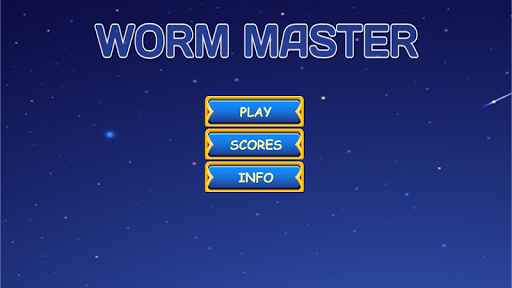 Shilter wom master io 7 screenshots 7