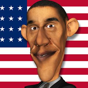 Obama 2021