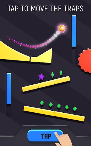 Tricky Taps 1.6.1 screenshots 7
