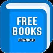 Free Books - anybooks app free books download