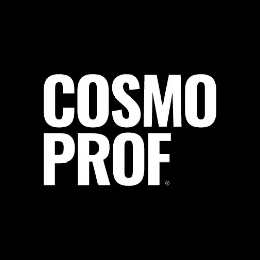 CosmoProf Beauty