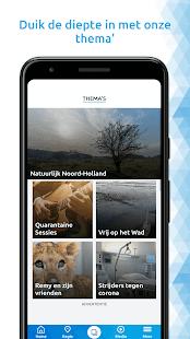 NH Nieuws 9.3.1 screenshots 4