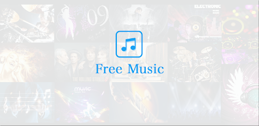 Free Music MP3 Player & Download Music downloader .APK Preview 0