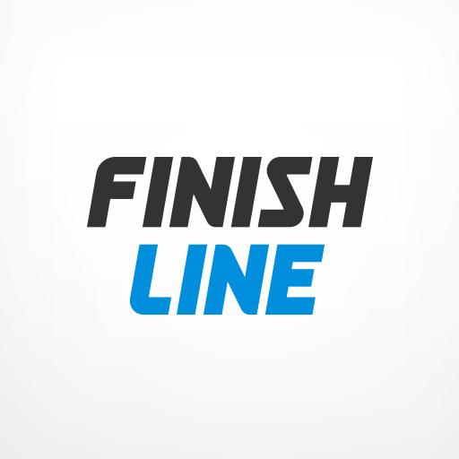 Finish Line: Shop shoes, shop sneakers & fashion