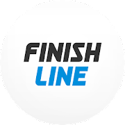 Finish Line: Shop shoes, sneakers & buy clothing