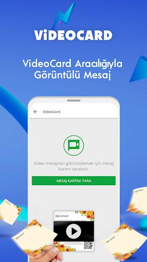 u00c7iu00e7ekSepeti - Online Alu0131u015fveriu015f Sitesi android2mod screenshots 6