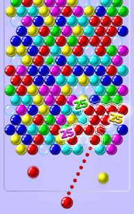 Bubble Shooter u2122 11.0.3 Screenshots 1