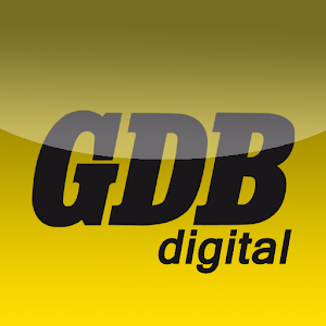 GdB digital