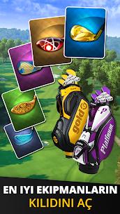 Ultimate Golf Full Apk İndir 4
