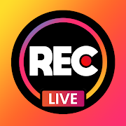Video Recorder Downloader for Instagram: IGLiveRec