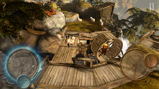 Baixar Brothers A Tale of Two Sons Apk – {Versão atualizada} 1